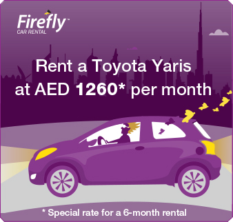 Car Hire Car Rental In Italy With Special Offers From Firefly